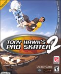 Tony Hawk's Pro Skater 2 PC