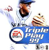 Triple Play '99 PC
