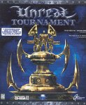 Unreal Tournament for PC last updated Mar 16, 2010