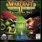 Warcraft 2: Beyond The Dark Portal for PC last updated Jan 25, 2010