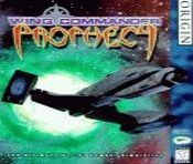 Wing Commander: Prophecy PC