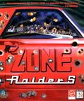 Zoneraiders PC