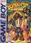 Pocket Bomberman Game Boy