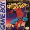 Spider-Man for Game Boy last updated Dec 14, 2009
