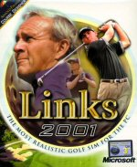 Links 2001 PC