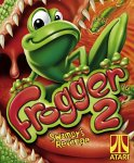 Frogger 2: Swampy's Revenge for PC last updated Apr 27, 2009