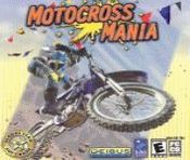 Motocross Mania PC