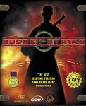 Sudden Strike for PC last updated May 02, 2002