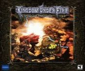Kingdom Under Fire PC