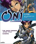 Oni for PC last updated Apr 05, 2008