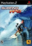 Surfing H30 PS2