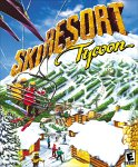 Ski Resort Tycoon PC