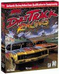 Dirt Track Racing PC