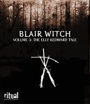 Blair Witch: Volume 3: The Elly Kedward Tale PC