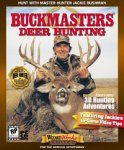 Buckmasters Deer Hunting PC