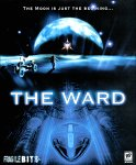 The Ward PC