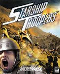 Starship Troopers for PC last updated May 02, 2001