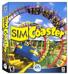 SimCoaster PC