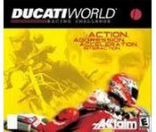 Ducati World Racing Challenge PC