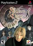 Shadow of Destiny PS2