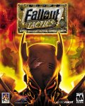 Fallout Tactics: Brotherhood of Steel for PC last updated May 22, 2002