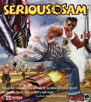 Serious Sam PC