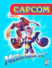 MegaMan X3 for PlayStation last updated Dec 13, 2009