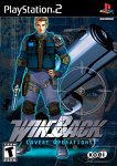 WinBack: Covert Operations PS2