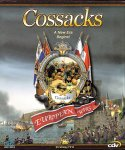 Cossacks: European Wars for PC last updated Sep 09, 2002