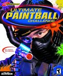 Ultimate Paintball Challenge PC