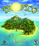 Tropico for PC last updated Oct 01, 2002