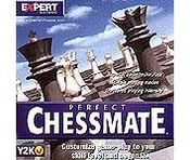 Perfect Chessmate PC