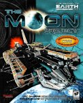The Moon Project PC
