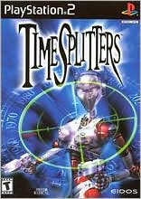 TimeSplitters for PlayStation 2 last updated Jan 28, 2008