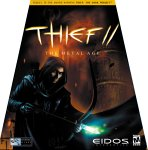 Thief 2: The Metal Age PC