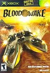 Blood Wake for Xbox last updated Dec 13, 2009