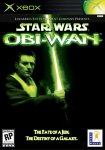 Star Wars: Obi-Wan for Xbox last updated Jun 19, 2009