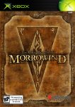 Elder Scrolls III, The: Morrowind for Xbox last updated Dec 29, 2012