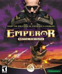 Emperor: Battle For Dune PC