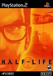 Half-Life for PlayStation 2 last updated Apr 24, 2003