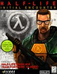 Half-Life: Initial Encounter for PC last updated Feb 22, 2002