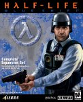 Half-Life: Blue Shift for PC last updated Dec 03, 2002