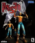House of the Dead 2, The for PC last updated Apr 02, 2003