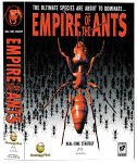Empire of the Ants PC