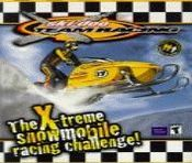Ski-Doo: X-Team Racing PC