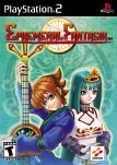 Ephemeral Fantasia PS2