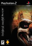 Twisted Metal: Black for PlayStation 2 last updated Jan 30, 2009
