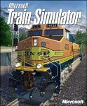 Train Simulator PC