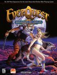 EverQuest: Shadows of Luclin for PC last updated Aug 06, 2001