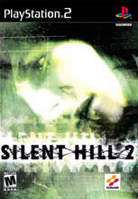 Silent Hill 2 for PlayStation 2 last updated Dec 15, 2007